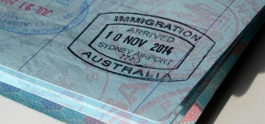 06.07 - Australia