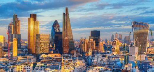 14.07 - London