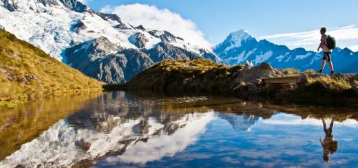New Zealand_349221143