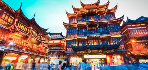 05.10 - China Blog-2