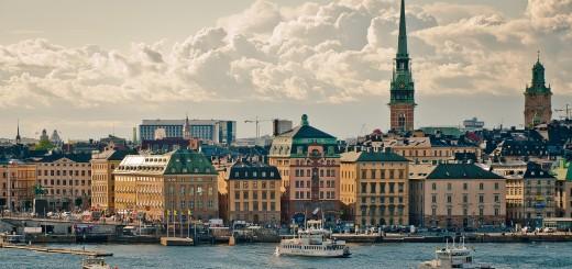 06.07 - Sweden