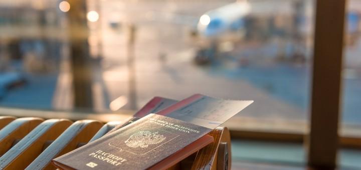 Passport_237060256